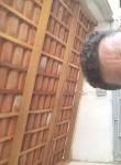 Mineiro, 43  , Balsas