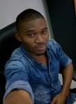 Edson Sergio Bra, 27  , Maputo