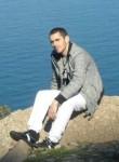 Wahid, 34  , Kerkera