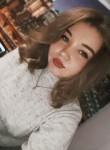 Yuliya, 19  , Primorskiy