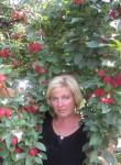 Elena, 57  , Novosibirsk