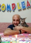 Pietro, 46  , Cagliari