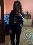 Diana, 20  , Kirsanov