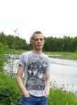 Anatoliy , 31, Moscow