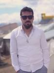 Muhammed, 23, Izmir