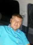 Vitaliy , 34  , Pyt-Yakh