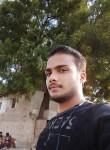 Karan mishra, 19  , Kizhake Chalakudi