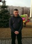 Vlad, 46, Petrovsk