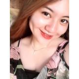 Samantha, 21  , Lipa City