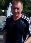gormacov13