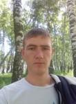 Viktor - Барнаул