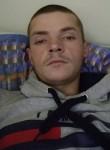 Vadim, 22, Moscow