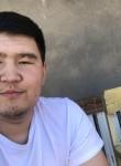 Sultan, 26  , Karagandy