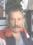 Fadeev Leonid Ma, 69  , Orel
