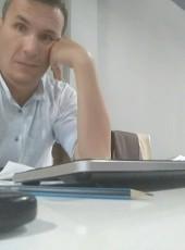 Dovan, 44, Turkmenistan, Ashgabat