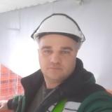 Vladimir, 33  , Myszkow