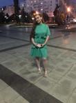 yuliya, 36, Novyy Urengoy