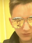 Ivan, 21, Volgograd