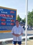 Andrey, 46  , Sayansk