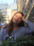 Margarita, 21, Moscow