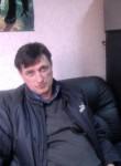 Yura, 58, Dnipropetrovsk