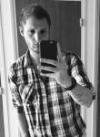 Florian, 31  , Wasquehal