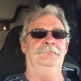 Petar, 62  , La Baneza