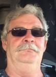 Petar, 61  , La Baneza