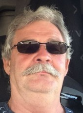 Petar, 61, Spain, La Baneza