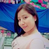 Elisheva, 28  , Chiclayo