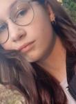 SOFI, 19  , Samara