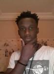 issifou mohamed, 25  , Lome