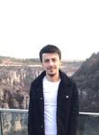 Şahin Kırık, 25  , Karabuk
