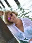 yuliya, 50  , Moscow