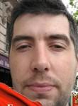 Jose, 34  , Vienne