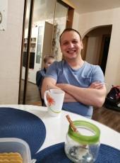 Aleksandr, 40, Russia, Arkhangelsk