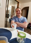Aleksandr, 40, Arkhangelsk