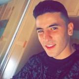 Cristian, 25  , Marbella