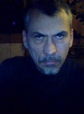 Aleksandr, 56, Kazakhstan, Petropavlovsk