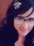 Cut My, 19  , Bekasi