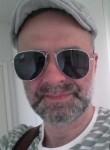 Sergei, 46  , Turku