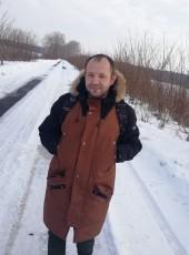 Vova, 36, Ukraine, Vyshhorod