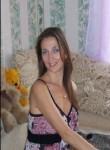 Elena, 46, Saint Petersburg