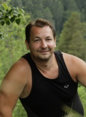 Boris, 33, Russia, Yablonovskiy