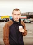 Стьопа, 21  , Kurakhovo