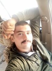 Veli, 21, Azerbaijan, Nakhchivan