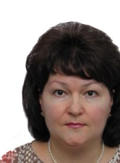 Inessa, 47, Ukraine, Zaporizhzhya