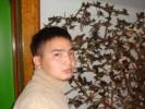 Ulan, 34 - Just Me Photography 1