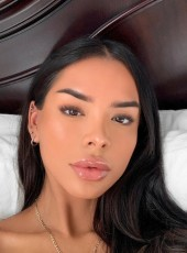 Lauren, 23, United States of America, Houston