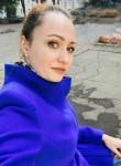 Olga, 36, Smolensk